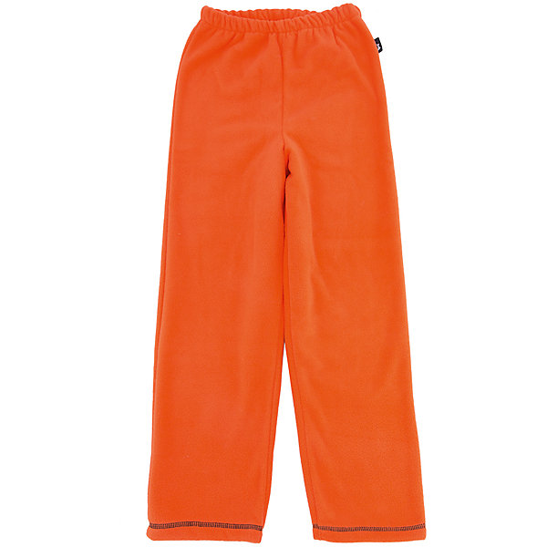 Штаны Радуга ЛисФлисФлис и термобелье<br>Характеристики:<br><br>- комплектация: штаны<br>- пол: универсальный<br>- цвет: оранжевый<br>- вид застежки: без застежки; резинка<br>- крой брючин: прямой<br>- тип посадки: средняя посадка<br>- фактура материала: флис<br>- уход за вещами: предварительная стирка<br>- рисунок: без рисунка<br>- плотность: синтетического утеплителя<br>- утеплитель: без утепления<br>- назначение: повседневная<br>- характеристика пух/перо: fill power<br>- сезон: круглогодичный<br>- страна бренда: Россия<br>- страна производитель: Россия<br><br>Штаны Радуга торговой марки ЛисФлис будут отличным приобретение для Вашего ребенка, благодаря высокому качеству изделия и его доступной цене. Много цветов и богатство выбора по доступной цене!<br><br>Штаны для мальчика торговой марки ЛисФлис  можно купить в нашем интернет-магазине.<br>Ширина мм: 215; Глубина мм: 88; Высота мм: 191; Вес г: 336; Цвет: оранжевый; Возраст от месяцев: 108; Возраст до месяцев: 120; Пол: Унисекс; Возраст: Детский; Размер: 80,122,116,110,104,98,146,92,86,140,134,128; SKU: 4939189;