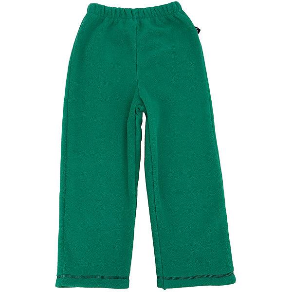 Штаны Радуга ЛисФлисФлис и термобелье<br>Характеристики штанов: <br><br>- комплектация: штаны<br>- пол: для мальчика<br>- цвет: зеленый<br>- вид застежки: без застежки; резинка<br>- крой брючин: прямой<br>- тип посадки: средняя посадка<br>- фактура материала: флис<br>- уход за вещами: предварительная стирка<br>- рисунок: без рисунка<br>- плотность: синтетического утеплителя<br>- утеплитель: без утепления<br>- назначение: повседневная<br>- характеристика пух/перо: fill power<br>- сезон: круглогодичный<br>- страна бренда: Россия<br>- страна производитель: Россия<br><br>Штаны Радуга торговой марки ЛисФлис - это отличная покупка для Вашего ребенка, изделие обладает высоким качеством и доступной ценой. Модель представлена во многих цветах и обладает богатством выбора!<br><br>Штаны для мальчика торговой марки ЛисФлис  можно купить в нашем интернет-магазине.<br>Ширина мм: 215; Глубина мм: 88; Высота мм: 191; Вес г: 336; Цвет: зеленый; Возраст от месяцев: 12; Возраст до месяцев: 15; Пол: Унисекс; Возраст: Детский; Размер: 80,146,140,134,128,122,116,110,104,98,92,86; SKU: 4939215;