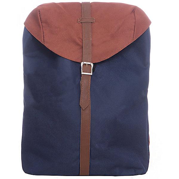 Рюкзак молодежный, синийРюкзаки<br>Стильный и в тоже время удобный рюкзак для Вашего ребенка. У рюкзака одно большое отделение на застежке с внутренними отделениями, лямки регулируются.<br><br>Дополнительная информация:<br><br>- Возраст: от 6 лет.<br>- Размер: 39х28х13 см.<br>- Материал: 100 % полиэстер.<br>- Цвет: синий.<br>- Размер упаковки: 43х36х3 см.<br>- Вес в упаковке: 335 г.<br><br>Купить молодежный рюкзак в синем цвете, можно в нашем магазине.<br>Ширина мм: 430; Глубина мм: 360; Высота мм: 30; Вес г: 335; Возраст от месяцев: 72; Возраст до месяцев: 2147483647; Пол: Унисекс; Возраст: Детский; SKU: 4943489;