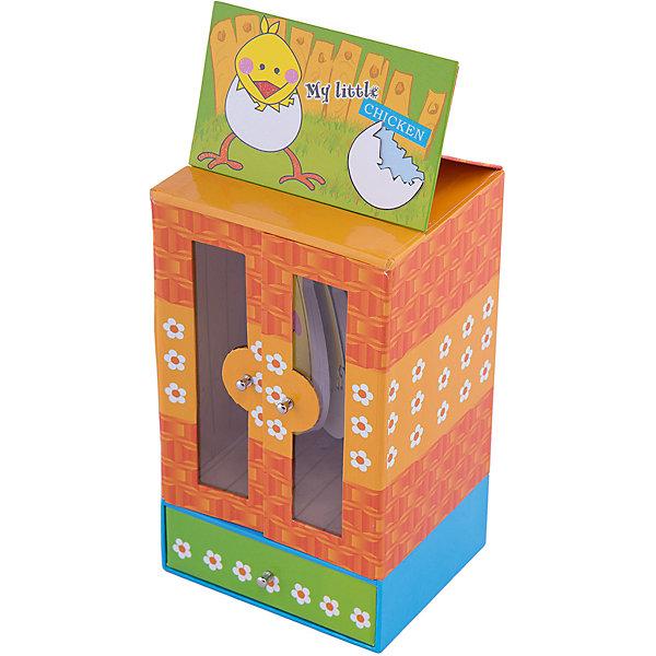 Подарочный канцелярский набор ЦыплятаКанцелярские наборы<br>Такой канцелярский набор будет прекрасным, а главное нужным подарком!<br><br>Дополнительная информация:<br><br>- Возраст: от 6 лет.<br>- В наборе: 4 блока для записей на клеевой основе.<br>- Вес в упаковке: 500 г.<br><br>Купить подарочный канцелярский набор Цыплята можно в нашем магазине.<br>Ширина мм: 150; Глубина мм: 120; Высота мм: 300; Вес г: 500; Возраст от месяцев: 120; Возраст до месяцев: 2147483647; Пол: Женский; Возраст: Детский; SKU: 4943526;