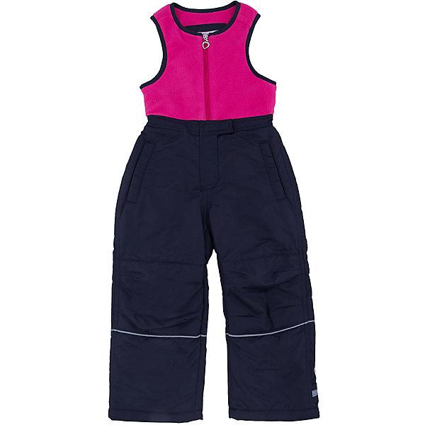 Полукомбинезон для девочки SELAВерхняя одежда<br>Утепленный комбинезон - незаменимая вещь для детей в прохладное время года. Эта модель отлично сидит на ребенке, она сшита из плотного материала, позволяет заниматься спортом на свежем воздухе зимой. Мягкая подкладка не вызывает аллергии и обеспечивает ребенку комфорт. Модель станет отличной базовой вещью, которая будет уместна в различных сочетаниях.<br>Одежда от бренда Sela (Села) - это качество по приемлемым ценам. Многие российские родители уже оценили преимущества продукции этой компании и всё чаще приобретают одежду и аксессуары Sela.<br><br>Дополнительная информация:<br><br>цвет: синий;<br>материал: верх - 100% ПЭ, утеплитель - 100% ПЭ, подкладка - 100% ПЭ;<br>светоотражающие детали;<br>застежка - молния.<br><br>Комбинезон для девочки от бренда Sela можно купить в нашем интернет-магазине.<br>Ширина мм: 356; Глубина мм: 10; Высота мм: 245; Вес г: 519; Цвет: синий; Возраст от месяцев: 24; Возраст до месяцев: 36; Пол: Женский; Возраст: Детский; Размер: 98,116,110,104; SKU: 4944019;
