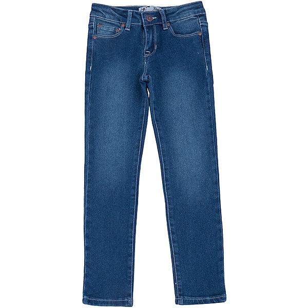 Джинсы для девочки SELAДжинсы<br>Классические джинсы - незаменимая вещь в детском гардеробе. Эта модель отлично сидит на ребенке, она сшита из плотного материала, натуральный хлопок не вызывает аллергии и обеспечивает ребенку комфорт. Модель станет отличной базовой вещью, которая будет уместна в различных сочетаниях.<br>Одежда от бренда Sela (Села) - это качество по приемлемым ценам. Многие российские родители уже оценили преимущества продукции этой компании и всё чаще приобретают одежду и аксессуары Sela.<br><br>Дополнительная информация:<br><br>цвет: синий;<br>материал: 65% хлопок, 33% ПЭ, 2% эластан;<br>плотный материал;<br>классический силуэт.<br><br>Джинсы для девочки от бренда Sela можно купить в нашем интернет-магазине.<br>Ширина мм: 215; Глубина мм: 88; Высота мм: 191; Вес г: 336; Цвет: голубой; Возраст от месяцев: 132; Возраст до месяцев: 144; Пол: Женский; Возраст: Детский; Размер: 152,116,146,140,134,128,122; SKU: 4944030;