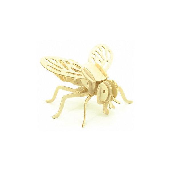 Фотография товара оса, Мир деревянных игрушек (4969001)