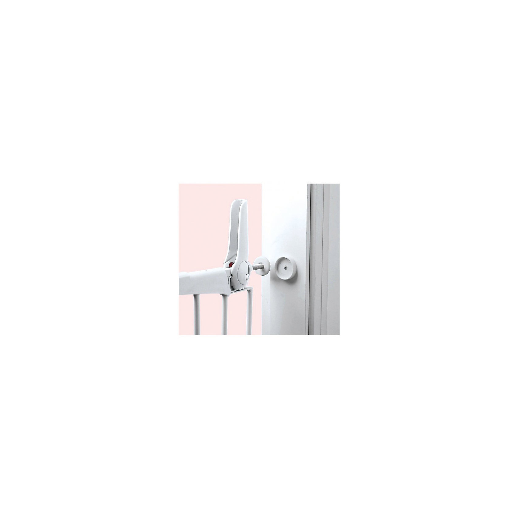 Барьер для двери Securella 750*790, Brevi