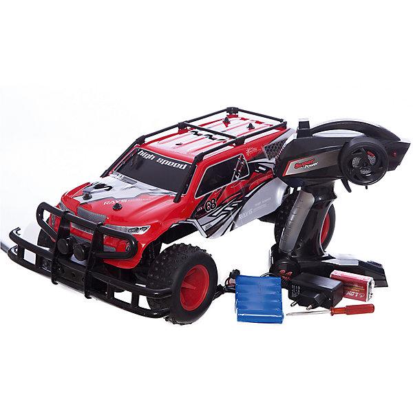 Гоночный джип на р/у, с аккумуляторной батареей и батарейками для пульта, зеленыйРадиоуправляемые машины<br>Мальчишки обожают машины, поэтому такой джип на радиоуправлении порадует ребенка отличной детализацией и удобным управлением! С ним можно придумать множество игр! Такие игрушки помогают детям развивать мелкую моторику, цветовосприятие, умение логически размышлять, внимание, звуковосприятие и многое другое.<br>Гоночный джип произведен из материалов высокого качества, которые безопасны для малышей. Игра с ним может надолго занять ребенка!<br><br>Дополнительная информация:<br><br>цвет: зеленый;<br>материал: пластик, металл:<br>комплектация: джип, аккумуляторная батарея 1х6V 500mAh, 1x9V батарейка для пульта;<br>размер упаковки: 38 x 24 x 20;<br>скорость: до 18 км/ч;<br>время зарядки: до 4 ч;<br>дальность управления: до 25 м;<br>время работы: до 30 мин.<br><br>Гоночный джип на р/у, с аккумуляторной батареей и батарейками для пульта, можно купить в нашем магазине.<br>Ширина мм: 490; Глубина мм: 240; Высота мм: 240; Вес г: 1820; Возраст от месяцев: 36; Возраст до месяцев: 2147483647; Пол: Мужской; Возраст: Детский; SKU: 4972231;
