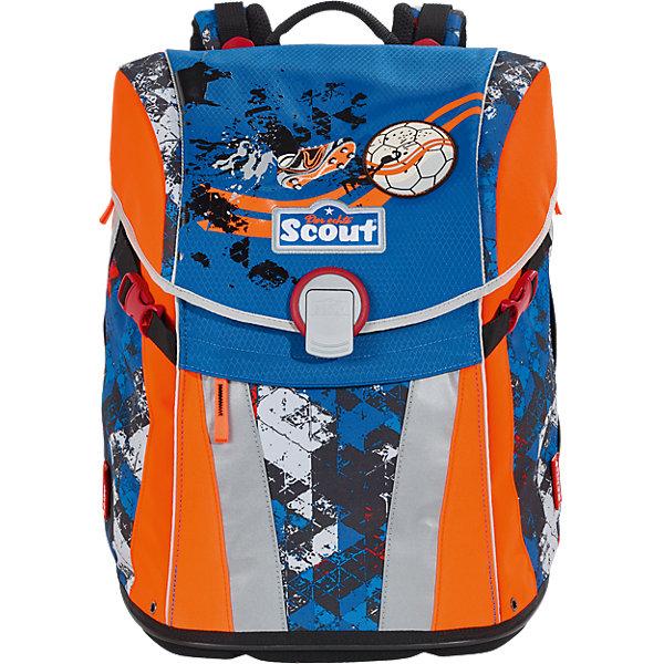 все цены на Scout Ранец Scout