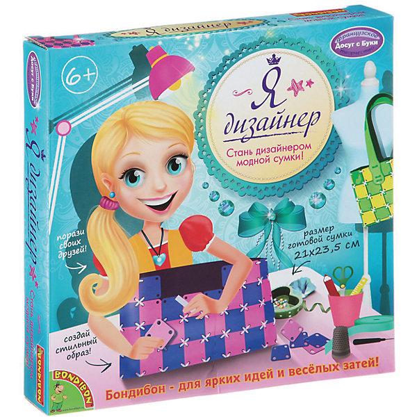 Сделай сумку из пластина 21*23,5 см (розово-сиреневая)Наборы для лепки игровые<br>Яркая стильная сумочка, сделанная своими руками - то, что нужно юной моднице! С помощью этого набора девочка сможет сделать уникальный модный аксессуар из пластиковых пластин. Набор для творчества - приятный и полезный подарок на любой праздник, с ним малышка сможет почувствовать себя настоящим дизайнером и развить творческие способности и моторику рук. <br><br>Дополнительная информация:<br><br>- Материал: пластик.<br>- Размер готовой сумочки: 21х23,5 см.<br>- Комплектация: пластины (71 шт.), крепежи с двумя ножками (24 шт.), крепежи с четырьмя ножками (56 шт.), крепежи с тремя ножками (4 шт.), две ручки, тканевая подкладка, инструкция.<br><br>Набор Сделай сумку из пластин 21*23,5 см (розово-сиреневую) можно купить в нашем магазине.<br>Ширина мм: 26; Глубина мм: 4; Высота мм: 26; Вес г: 317; Возраст от месяцев: 72; Возраст до месяцев: 144; Пол: Женский; Возраст: Детский; SKU: 4993197;