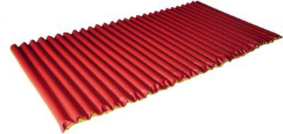 Массажный коврик, ROMANA, артикул:4993330 - Фитнес