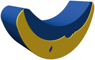 Качалка  Луна , ROMANA, артикул:4993345 - Спортивные комплексы