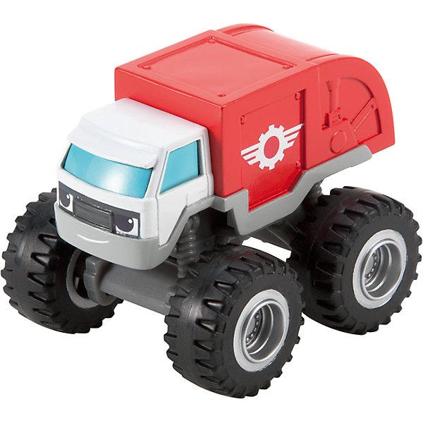 Mattel Машинка Fisher Price