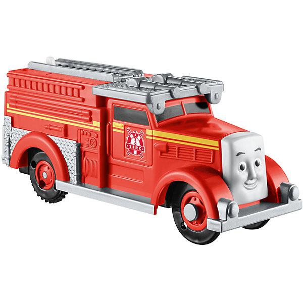 Купить Моторизированный паровозик, Томас и его друзья, Mattel, Китай, Унисекс