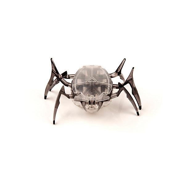 Hexbug Микро-робот