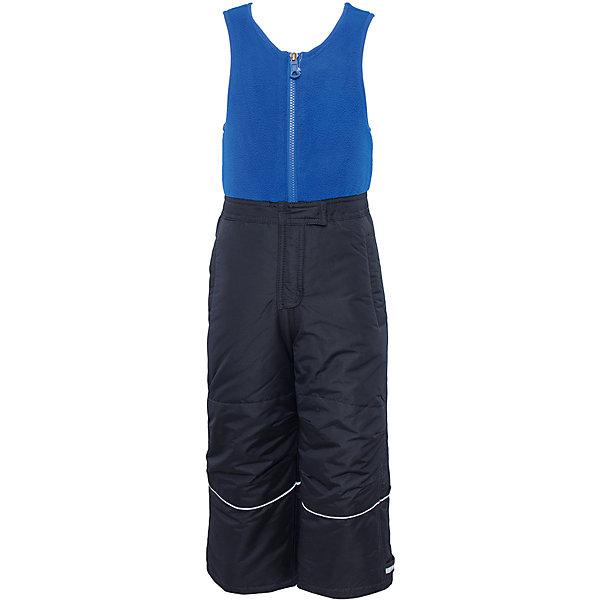 Полукомбинезон для мальчика SELAВерхняя одежда<br>Утепленный комбинезон - незаменимая вещь для детей в прохладное время года. Эта модель отлично сидит на ребенке, она сшита из плотного материала, позволяет заниматься спортом на свежем воздухе зимой. Мягкая подкладка не вызывает аллергии и обеспечивает ребенку комфорт. Модель станет отличной базовой вещью, которая будет уместна в различных сочетаниях.<br>Одежда от бренда Sela (Села) - это качество по приемлемым ценам. Многие российские родители уже оценили преимущества продукции этой компании и всё чаще приобретают одежду и аксессуары Sela.<br><br>Дополнительная информация:<br><br>цвет: разноцветный;<br>материал: верх - 100% ПЭ, утеплитель - 100% ПЭ, подкладка - 100% ПЭ;<br>светоотражающие детали;<br>застежка - молния.<br><br>Комбинезон для мальчика от бренда Sela можно купить в нашем интернет-магазине.<br>Ширина мм: 356; Глубина мм: 10; Высота мм: 245; Вес г: 519; Цвет: черный; Возраст от месяцев: 24; Возраст до месяцев: 36; Пол: Мужской; Возраст: Детский; Размер: 98,104,116,110; SKU: 5008036;