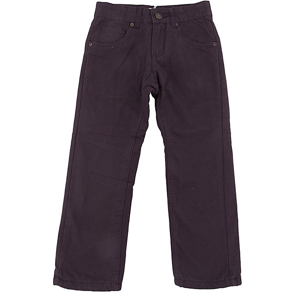 SELA Брюки для мальчика SELA sela брюки для мальчика sela