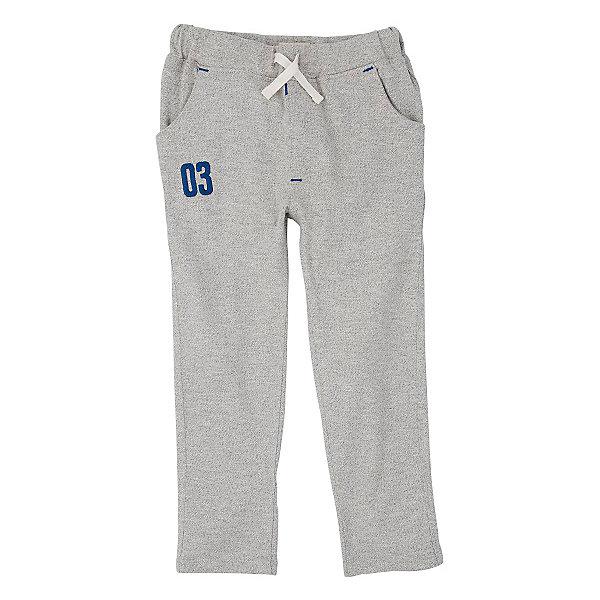 Hatley Брюки спортивные для мальчика Hatley мужская мода сжатие брюки 3d print брюки мужские фитнес брюки спортивные штаны тощие брюки быстросохнущие брюки