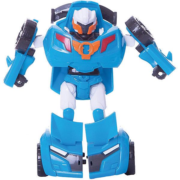 RU Трансформер Мини-Тобот YТрансформеры-игрушки<br>Герой мультфильма Тобот обязательно понравится Вашему ребенку!<br>Робот быстро превращается в красивую машинку с рельефными колесами и наоборот. Такая игрушка поспособствует развитию фантазии, мышлению и мелкой моторике рук.<br><br>Дополнительная информация:<br><br>- Возраст: от 3 лет.<br>- В наборе: робот, наклейки 2 шт.<br>- Материал: пластик.<br>- Размер упаковки: 16.3х19.8х7 см.<br>- Вес в упаковке: 300 г.<br><br>Купить трансформер Мини Тобот Y, можно в нашем магазине.<br>Ширина мм: 163; Глубина мм: 198; Высота мм: 70; Вес г: 300; Возраст от месяцев: 36; Возраст до месяцев: 2147483647; Пол: Мужской; Возраст: Детский; SKU: 5028885;
