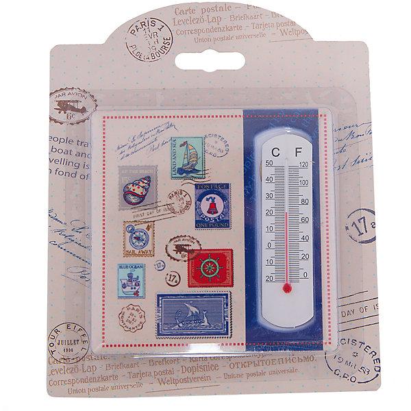 Фотография товара термометр декоративный арт.40975, Magic Home (5030475)