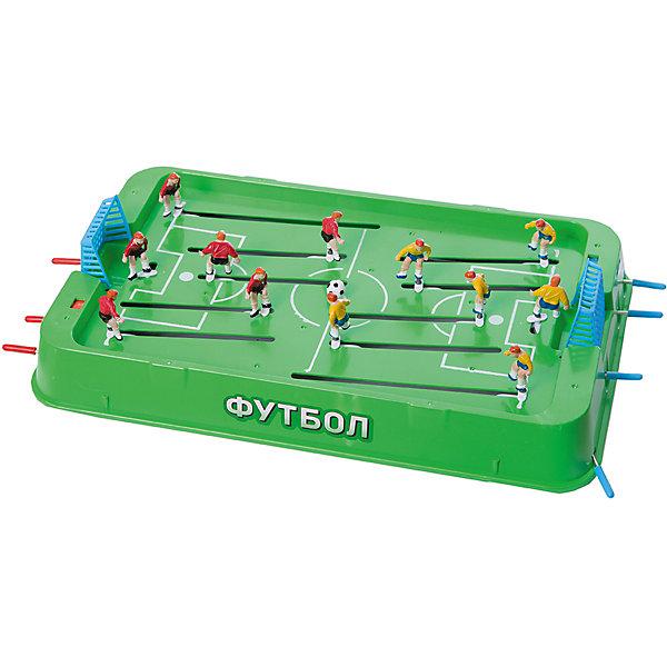 X-Match Настольная игра Футбол, X-Match