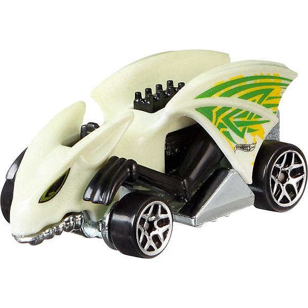 Купить Машинка Hot Wheels Color Shifters меняющая цвет, Mattel, Таиланд, Мужской