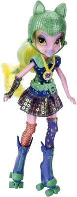Кукла Лемон Зест, Шедоуболт, с аксессуарами, Эквестрия герлз, артикул:5064165 - Категории