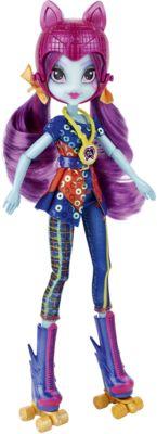 Кукла Санни Флер, Шедоуболт, с аксессуарами, Эквестрия герлз, артикул:5064166 - Категории