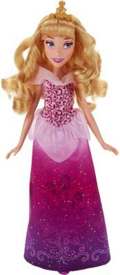 Классическая модная кукла Принцесса Аврора, артикул:5064736 - Категории