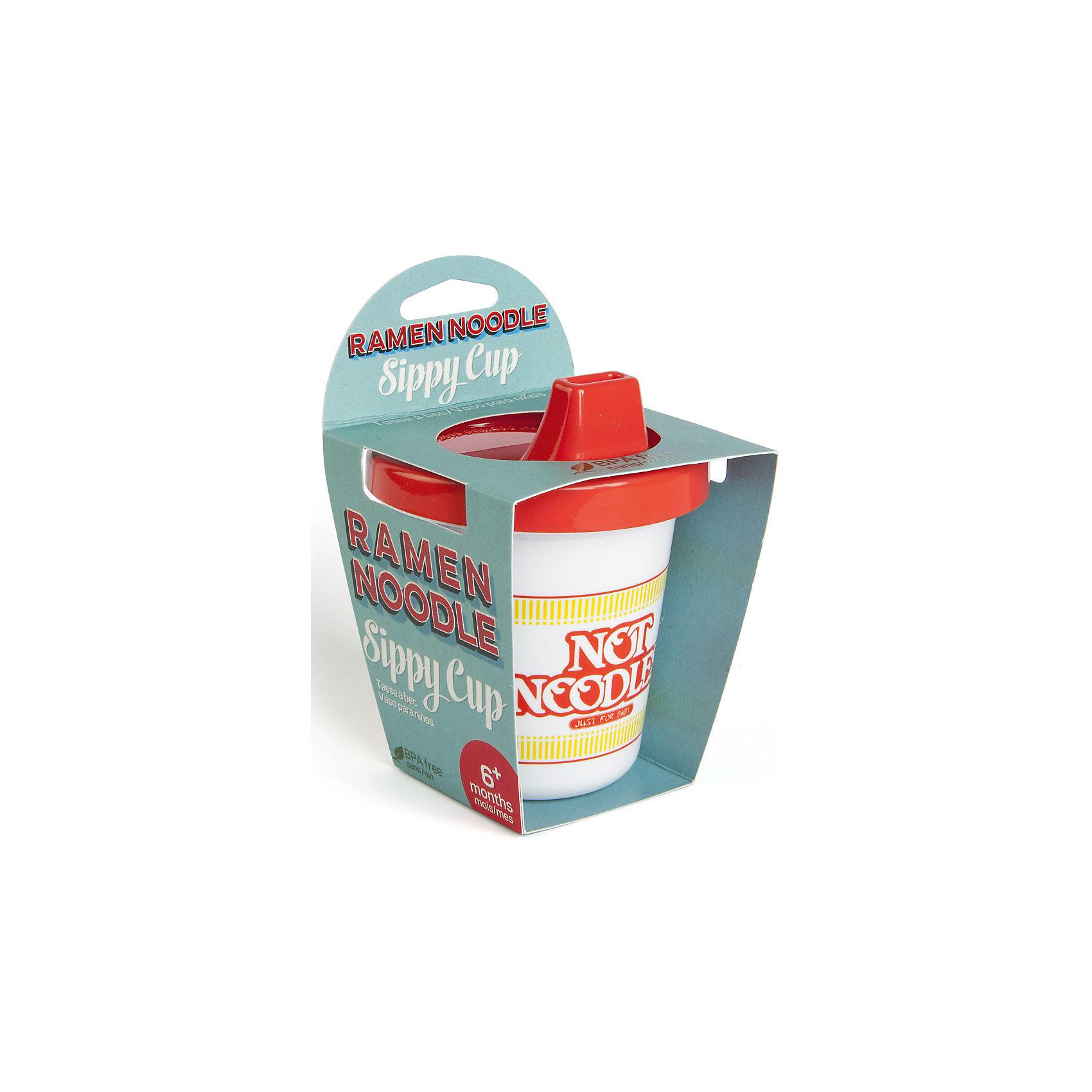 Поильник Ramen Noodles Sippy Cup, Gamago