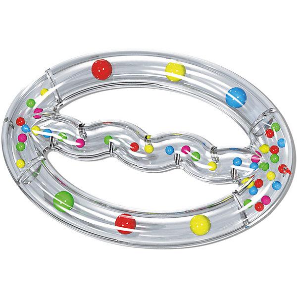 Погремушка Галактика, StellarИгрушки для новорожденных<br>Характеристики товара:<br><br>- цвет: разноцветный;<br>- материал: пластик;<br>- размер: 12х2х17 см;<br>- может использоваться как прорезыватель.<br><br>Детская яркая погремушка – отличный подарок для ребенка. В процессе игры с ней ребенок развивает моторику, тактильное восприятие, воображение, внимание и координацию движений, слуховые навыки. Игрушка-погремушка издает приятный звук, когда ребенок ее трясет. Эта погремушка сделана специально для маленьких ручек ребёнка. <br>Такая игрушка позволит малышу с детства развивать слух, также она может быть использована в роли прорезывателя. Изделие произведено из качественных материалов, безопасных для ребенка.<br><br>Погремушку Галактика от бренда Stellar можно купить в нашем интернет-магазине.<br>Ширина мм: 125; Глубина мм: 20; Высота мм: 170; Вес г: 40; Возраст от месяцев: -2147483648; Возраст до месяцев: 2147483647; Пол: Унисекс; Возраст: Детский; SKU: 5079962;
