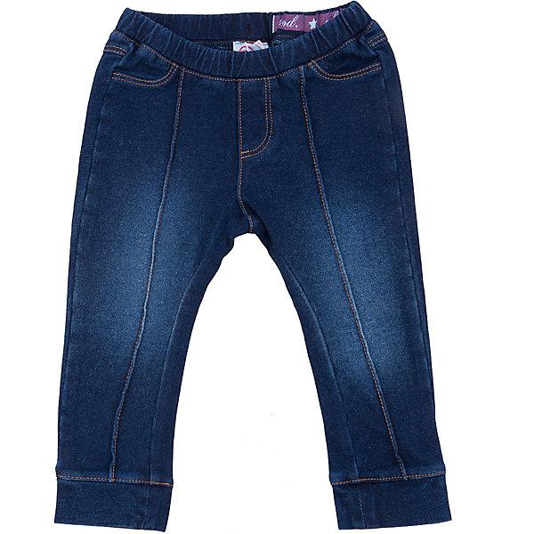 CHICCO Брюки для девочки CHICCO брюки джинсы и штанишки coccodrillo брюки для девочки mouse