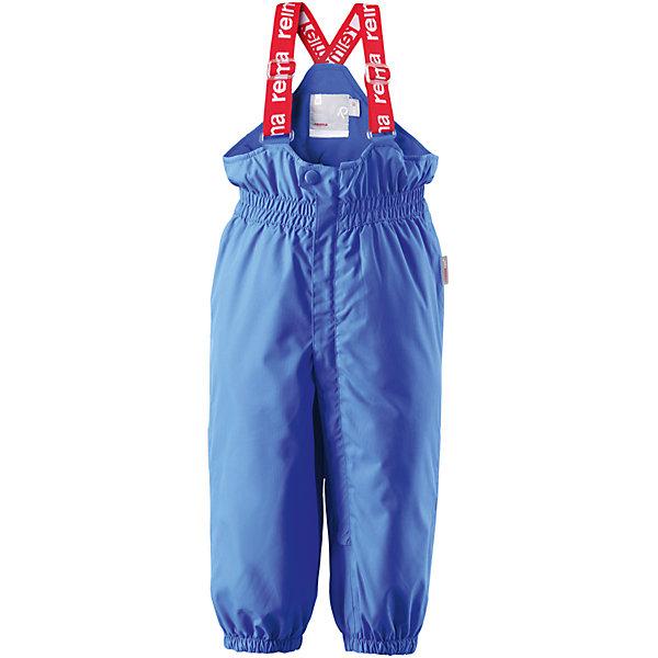 Фотография товара брюки Stockholm Reimatec® Reima (5086990)