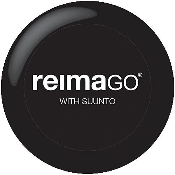 Купить Сенсор активности Reima ReimaGO, Финляндия, белый, one size, Унисекс
