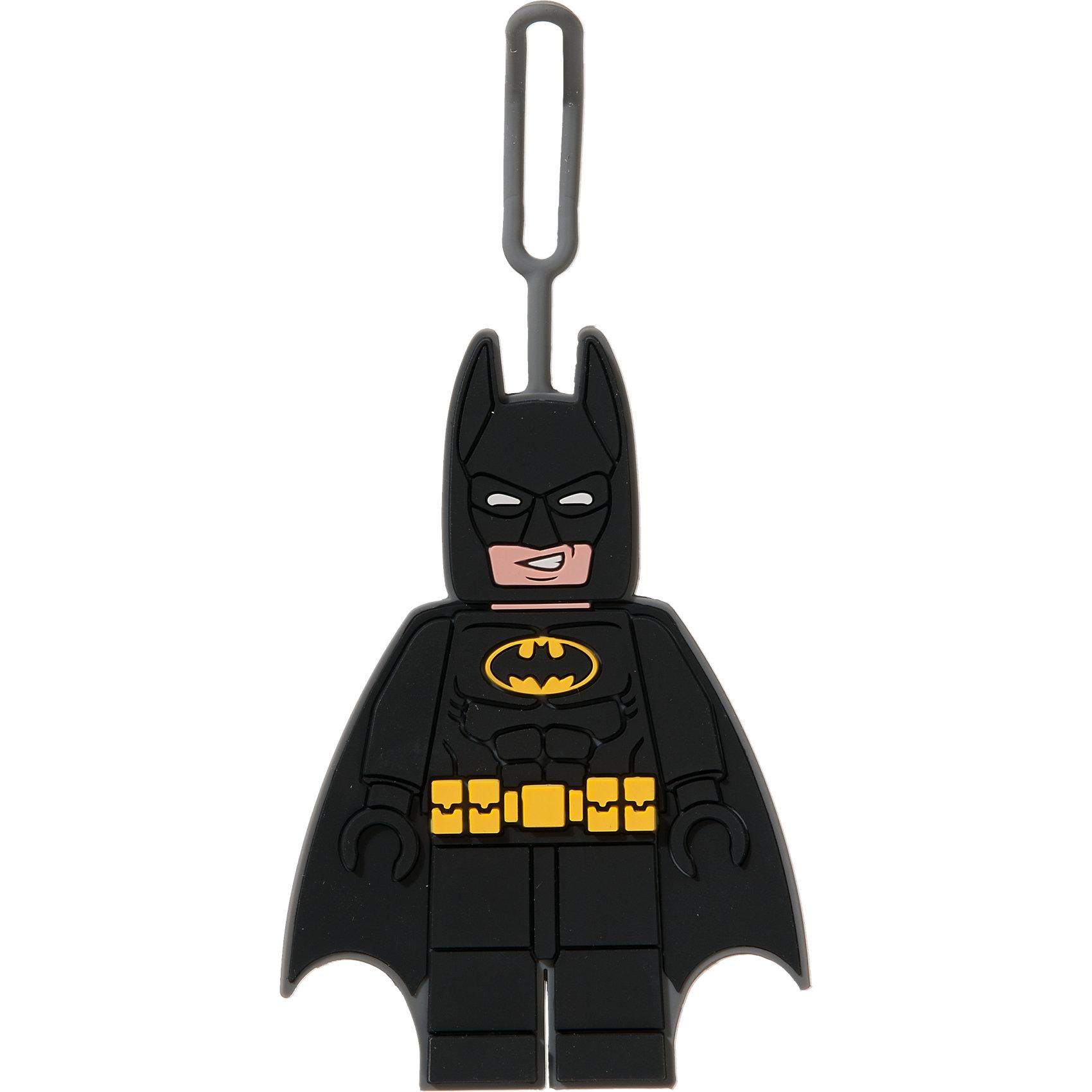 Бирка для багажа, LEGO по цене 399