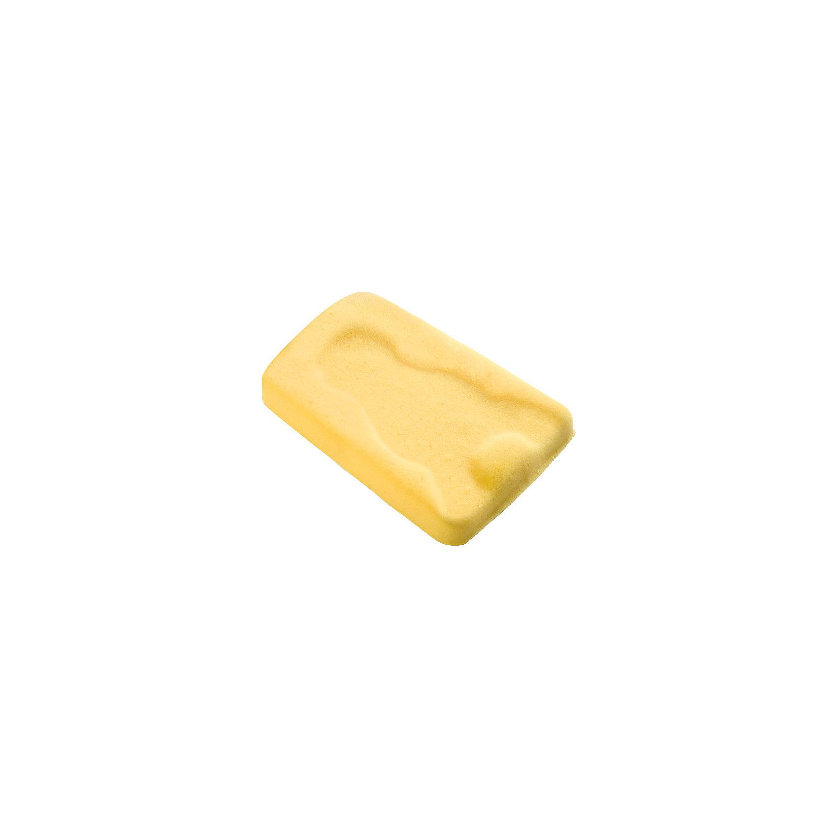 Лежак-губка для ванной (полиуретан), Summer Infant