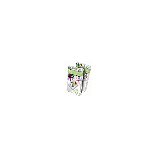 Фантазер Мыло акварельное Набор №4 Тюльпан powder coating machine pcb board electrostatic spray gun circuit board high voltage generator circuit board