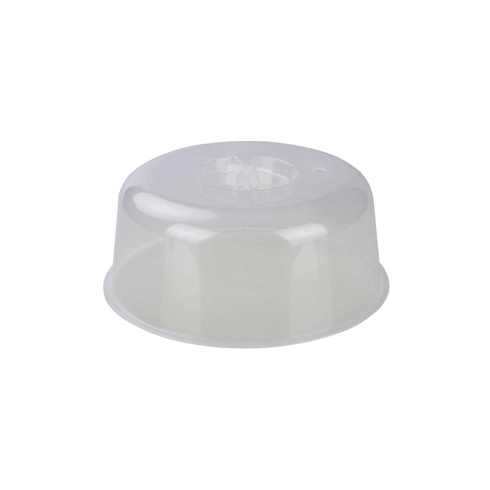Крышка для СВЧ Смак  (диам. 250мм), Alternativa