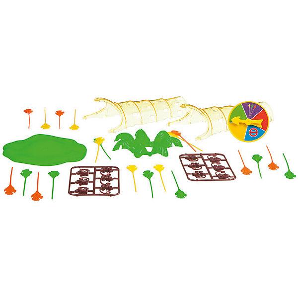 Купить Настольная игра Обезьянки-акробатки , Фортуна, Китай, Унисекс