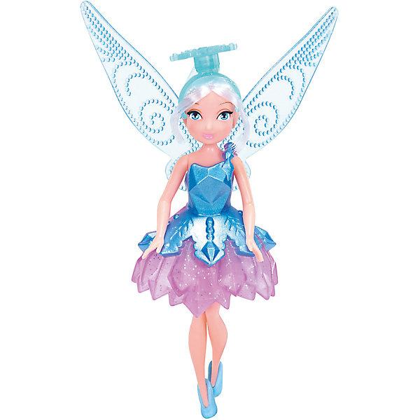 """Фотография товара игровой набор Disney Fairy """"Бутик"""" с мини-куклой. Фея Незабудка (5140247)"""