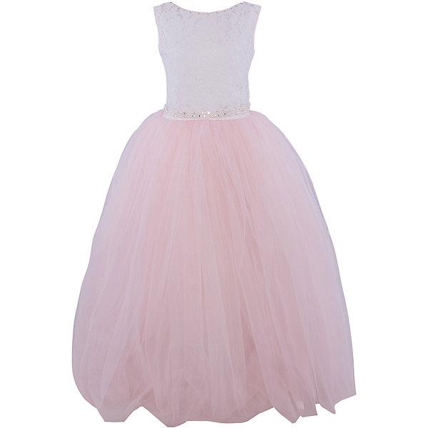 Престиж Платье нарядное