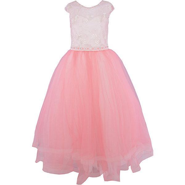 Престиж Платье нарядное Престиж платья