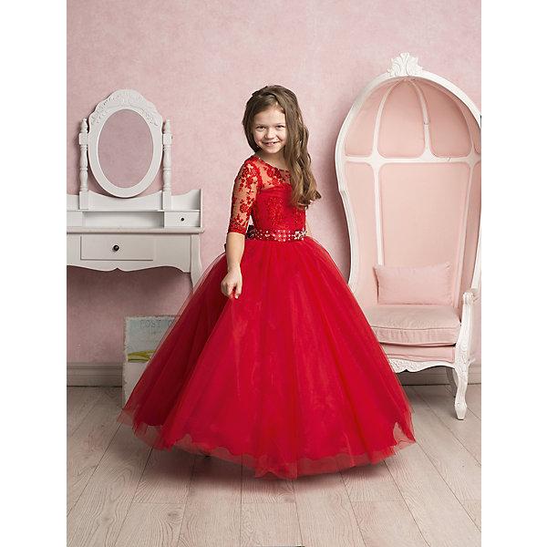 Фотография товара платье нарядное Престиж (5158350)