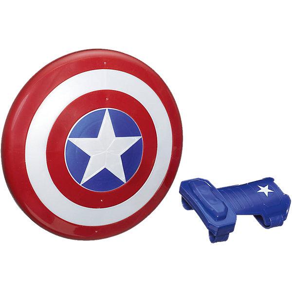 Hasbro Щит и перчатка Первого Мстителя,