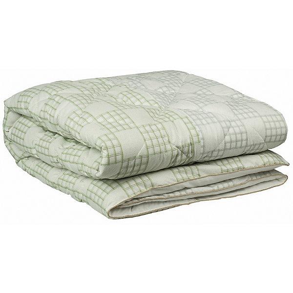 Одеяло 1,5сп SL Chalet Climat Control тик, Mona Liza, серый/оливаОдеяла<br>Характеристики:<br><br>• Вид домашнего текстиля: одеяло<br>• Серия: Chalet by Serg Look<br>• Сезон: круглый год<br>• Материал чехла: полиэстер, 100% <br>• Наполнитель: 30% верблюжья шерсть, 30% бамбук, 40% полиэстер<br>• Цвет: серый, молочный, оливковый<br>• Размеры (Д*Ш): 140*205 см <br>• Тип упаковки: полиэтиленовая сумка с ручками<br>• Вес в упаковке: 1 кг 290 г<br>• Особенности ухода: машинная стирка при температуре 30 градусов<br><br>Одеяло 1,5сп SL Chalet Climat Control тик, Mona Liza, серый/олива изготовлено под отечественным торговым брендом, выпускающим постельные принадлежности из натуральных тканей и качественных наполнителей. Одеяло выполнено из синтетического тика, отличающегося гладкой, но не скользящей поверхностью прочного полотна. В качестве наполнителя использовано сочетание шерсти, с одной стороны, и бамбукового и силиконизированного волокна, с другой стороны, что создает две зоны теплового режима. Одеяло обладает высокими гипоаллергенными свойствами.<br>Одеяло 1,5сп SL Chalet Climat Control тик, Mona Liza,серый/олива – домашний текстиль, соответствующий международным стандартам качества и безопасности!<br><br>Одеяло 1,5сп SL Chalet Climat Control тик, Mona Liza, серый/олива можно купить в нашем интернет-магазине.<br>Ширина мм: 540; Глубина мм: 160; Высота мм: 460; Вес г: 1450; Возраст от месяцев: 84; Возраст до месяцев: 216; Пол: Унисекс; Возраст: Детский; SKU: 5165702;