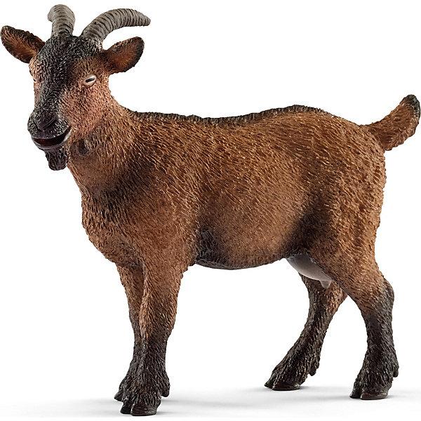 Schleich Фигурка Schleich Коза цена