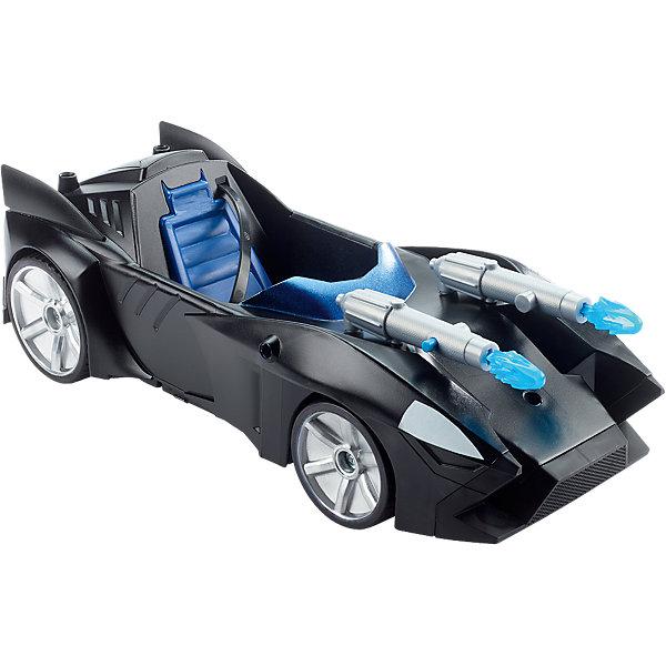 Машинка Batman