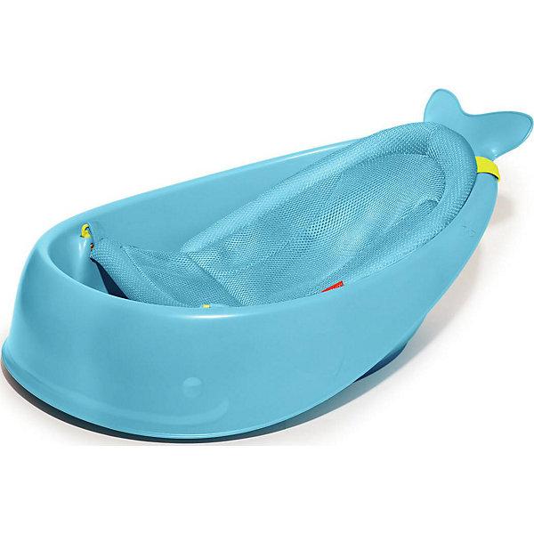 Skip Hop Ванна для купания Skip Hop цена