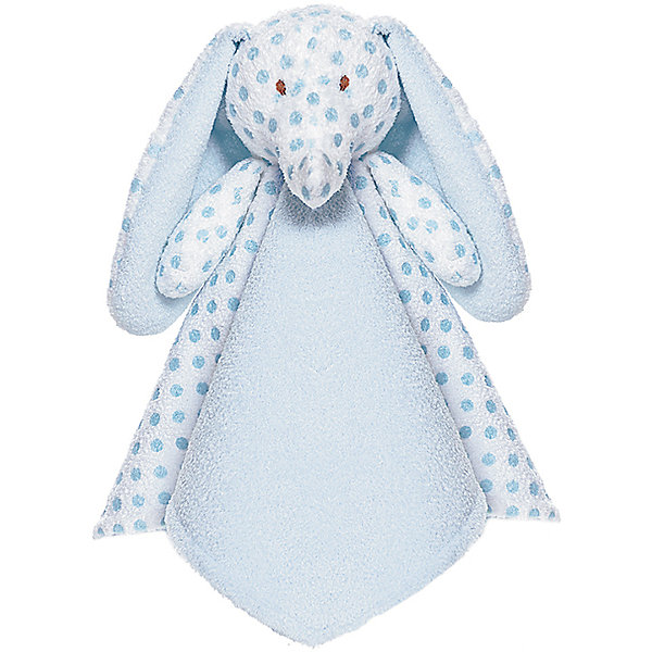 Teddykompaniet Платочек Слоник- Большие ушки, Тедди бэби, Динглисар teddykompaniet музыкальная игрушка альф teddykompaniet