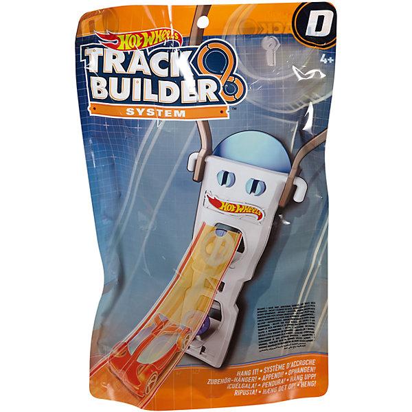 Mattel Дополнительный блок для конструктора трасс Hot Wheels, Hang It!