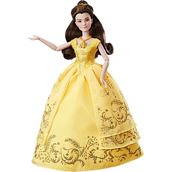 Hasbro Кукла Hasbro