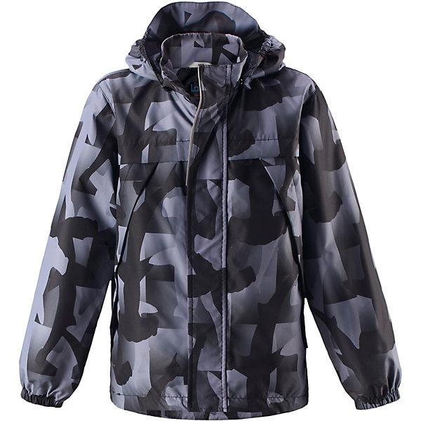 Фотография товара куртка для мальчика LASSIE (5264475)