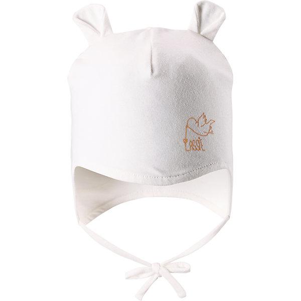 Фотография товара шапка LASSIE (5264637)